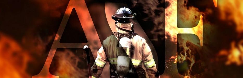 Aldeia da Serra Fire - Evacuação de Incêndio