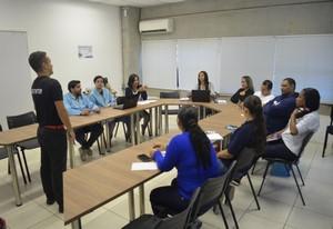 Certificado de NRS em São Domingos - Consultoria de NRS