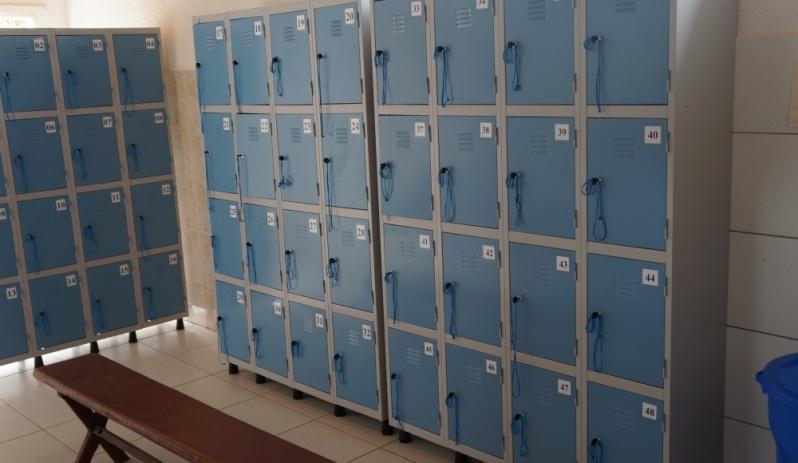 Curso de Primeiros Socorros para Escolas na Carapicuíba - Curso DEA Desfibrilador