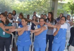 Curso de SIPAT em São Paulo em Perdizes - Treinamento SIPAT
