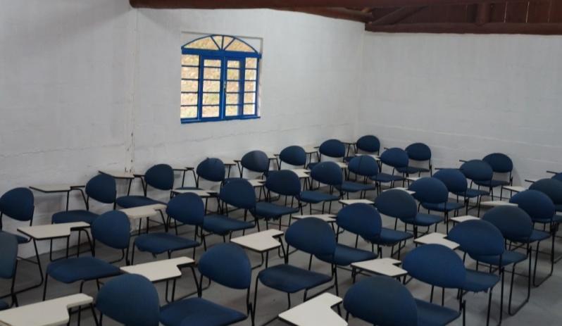 Curso DEA Desfibrilador na Vila Leopoldina - Curso DEA Desfibrilador