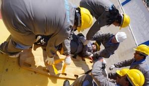Cursos de Primeiros Socorros para Empresas na Santana - Curso de Primeiros Socorros para Escolas