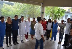 Cursos de SIPAT em São Paulo Preço no Rio Pequeno - Treinamento SIPAT