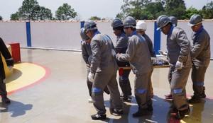 Cursos Primeiros Socorros de Bombeiros na Freguesia do Ó - Curso de Primeiros Socorros para Escolas