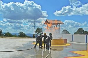 Empresa de Treinamento de Brigada de Incêndio no Butantã - Treinamento de Brigadistas