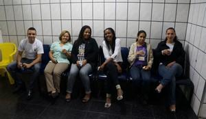 Empresa de Treinamento NRS Preço no Jardim Silveira - Cursos de NRS