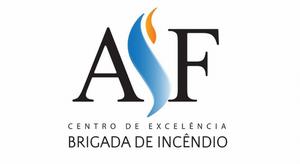 Empresas para Treinamento de Brigada de Incêndio ALDEIA DA SERRA - Treinamento de Brigadistas