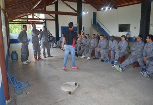 Onde Encontrar Curso de Bombeiro Resgate no Alto de Pinheiros - Treinamento de Corpo de Bombeiro