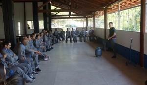 Onde Encontrar Curso de DEA em Raposo Tavares - Curso de Primeiros Socorros para Escolas