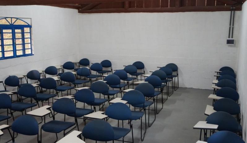 Onde Encontrar Curso de Primeiros Socorros para Escolas no Bairro do Limão - Curso DEA Desfibrilador