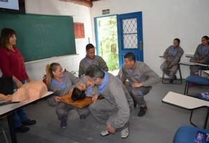 Onde Encontrar Curso de Primeiros Socorros em Perus - Curso de Primeiros Socorros para Escolas