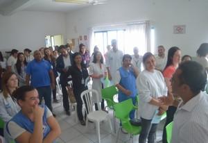 Onde Encontrar Cursos de SIPAT em SP no Rio Pequeno - Treinamento SIPAT