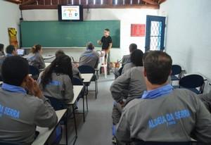 Onde Encontrar Palestra de DEA na Vila Leopoldina - Curso DEA Desfibrilador