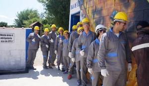 Onde Encontrar Plano de Evacuação de Incêndio no Alto da Lapa - Plano de Evacuação de uma Empresa