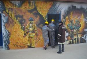 Onde Encontrar Simulado de Abandono de Edifício na Freguesia do Ó - Plano de Evacuação de uma Empresa