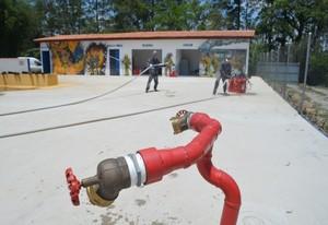 Onde Encontrar Simulados de Abandono em São Paulo na Aldeia de Barueri - Plano de Evacuação de uma Empresa