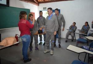 Onde Encontrar Simulados de Evacuação em SP em Pinheiros - Treinamento de Plano de Evacuação