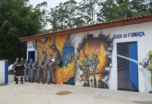Onde Encontrar Treinamento de Evacuação de Incêndio em Sumaré - Plano de Evacuação de uma Empresa