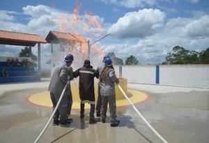 Palestra de DEA Preço no Alto da Lapa - Curso Primeiros Socorros de Bombeiros