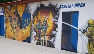 Palestra de Plano de Abandono Preço no Jardim Bonfiglioli - Plano de Evacuação de uma Empresa