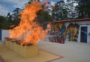 Palestras de DEA no Jardim Paulista - Curso de Primeiros Socorros para Escolas