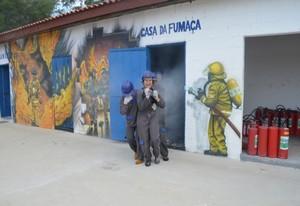 Plano de Evacuação de um Prédio Preço na Carapicuíba - Simulados de Evacuação em São Paulo