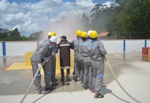 Plano de Evacuação de uma Empresa Preço em Perus - Plano de Evacuação de uma Empresa