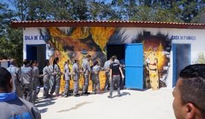 Quanto Custa Curso de DEA Jardim Tupanci - Curso Primeiros Socorros de Bombeiros