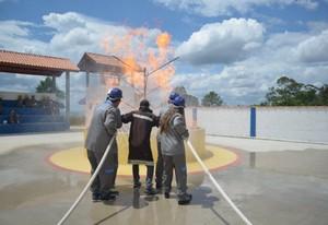 Quanto Custa Plano de Evacuação de uma Empresa no Jaraguá - Plano de Evacuação de uma Empresa