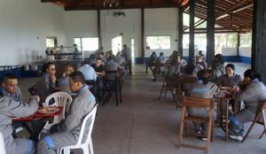 Quanto Custa Simulado de Evacuação de área em São Domingos - Treinamento de Plano de Evacuação