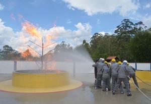 Simulado de Abandono de Edifício Preço na Vila Leopoldina - Plano de Evacuação de uma Empresa