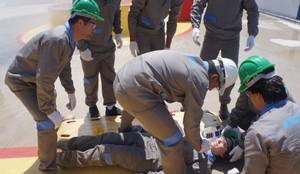 Simulado de Evacuação de Emergência Preço na Santana - Simulados de Evacuação em São Paulo