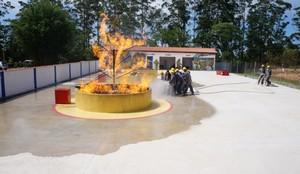 Simulados de Evacuação de Prédio no Alto de Pinheiros - Treinamento de Plano de Evacuação