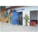 abandonos de edificação em São Domingos