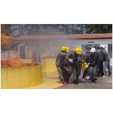 curso de bombeiro civil preço no Alto da Lapa