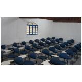 curso DEA desfibrilador em Raposo Tavares