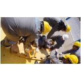 cursos de primeiros socorros para empresas Itapevi