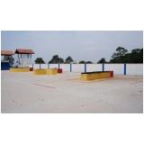 cursos de primeiros socorros para escolas no Jardim Bonfiglioli