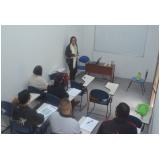 empresas de treinamento NRS na Granja Viana