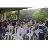 onde encontrar consultoria de NRS na Vila Leopoldina