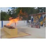 onde encontrar curso de bombeiro salva vidas em Pirituba
