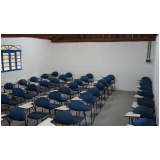 onde encontrar curso de primeiros socorros para escolas na boa vista