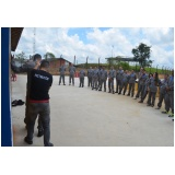 onde encontrar treinamento de bombeiro em Raposo Tavares