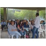 onde encontrar treinamento NRS Jardim Tupanci