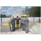 plano de evacuação de uma empresa preço na Vila Leopoldina