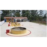 treinamento de corpo de bombeiro preço Aldeia da serra -