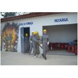 treinamento de plano de evacuação preço no Alto de Pinheiros