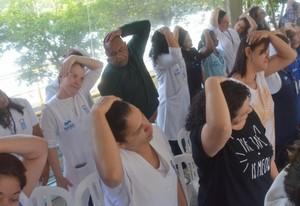 Treinadores de NRS em Pirituba - Consultoria de NRS