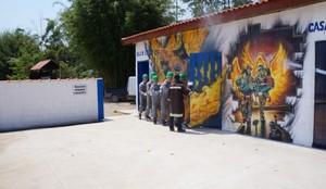 Treinamento de Evacuação de Incêndio Preço em Perdizes - Plano de Evacuação de uma Empresa
