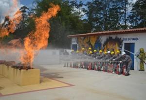 Treinamento DEA Preço no Morro Grande - Curso Primeiros Socorros de Bombeiros